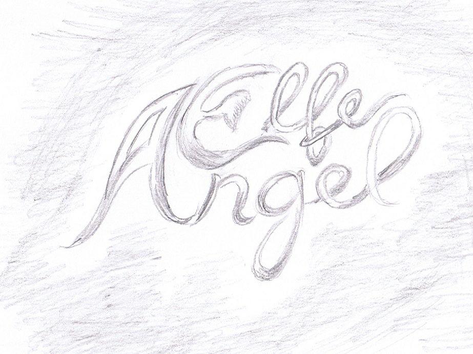 WordPress sur Angel-Elfe